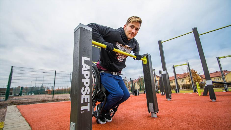 InclusiveSport_jumper.jpg