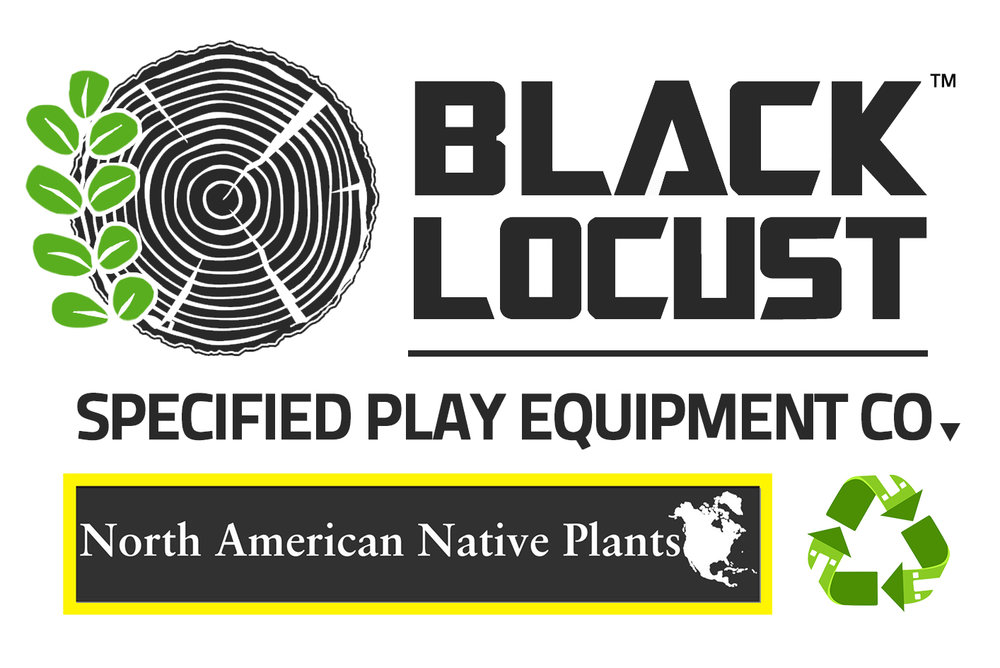 BlackLocust_MainLogo_Augments.jpg
