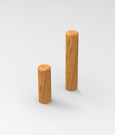 SPEC+BL+Stumps.jpg