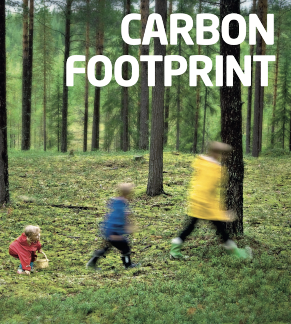 Carbon.png