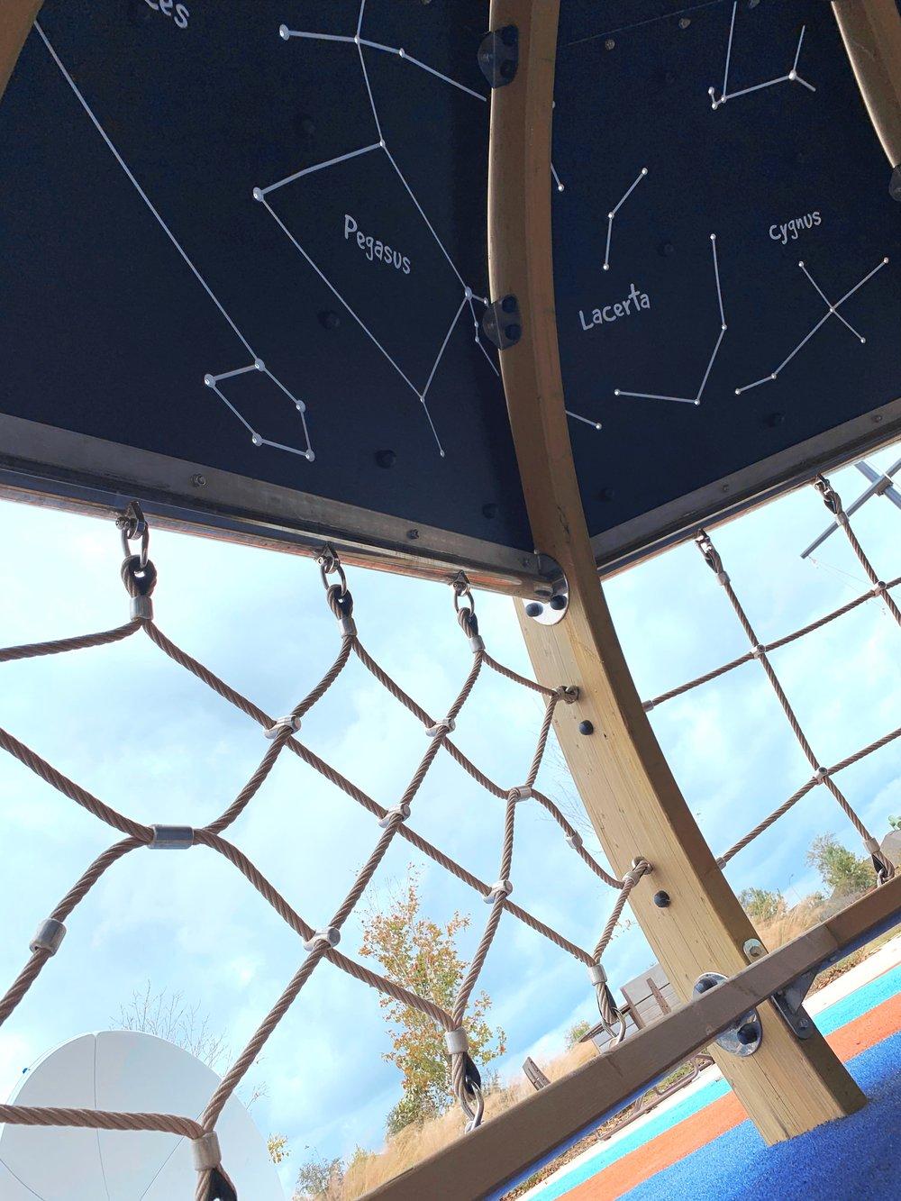spec-planetarium-17.jpg