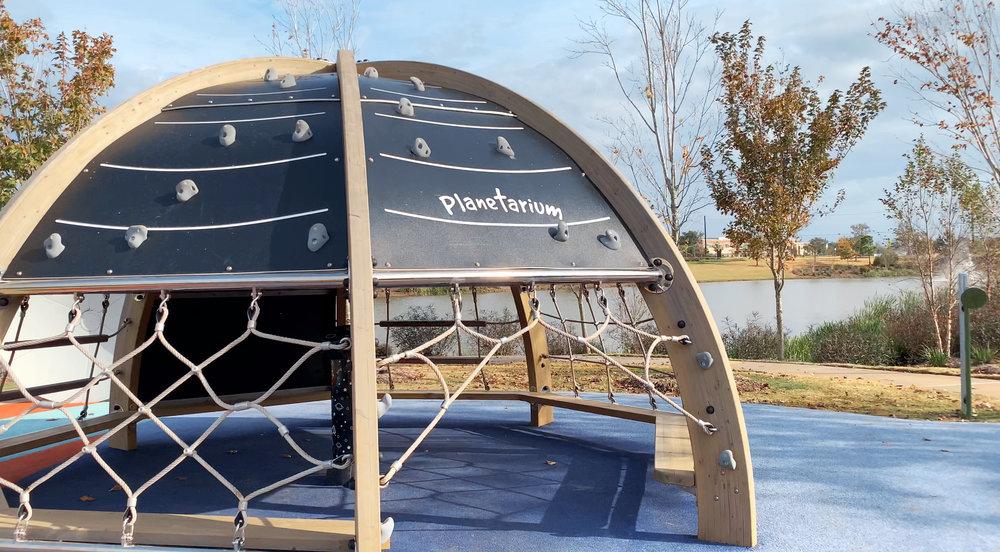 spec-planetarium-13.jpg
