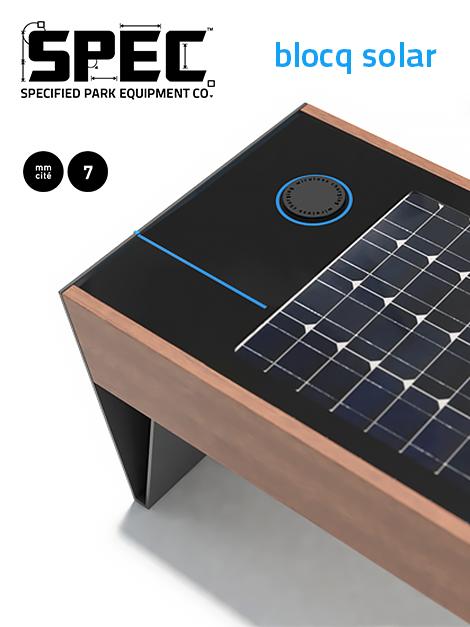 SPEC-PARK-blocq-solar.jpg