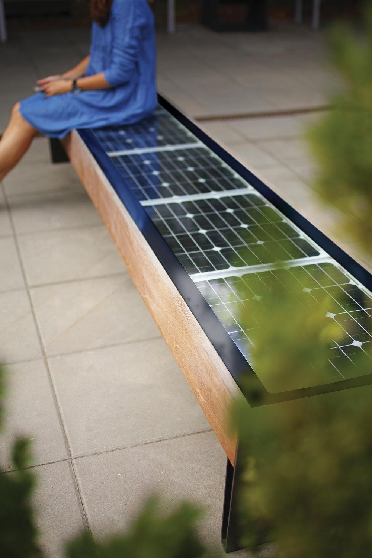 d9969-blocq-solar copy.jpg