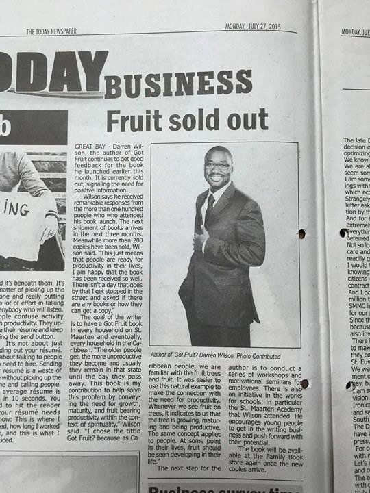 Got Fruit_newspaper.jpg