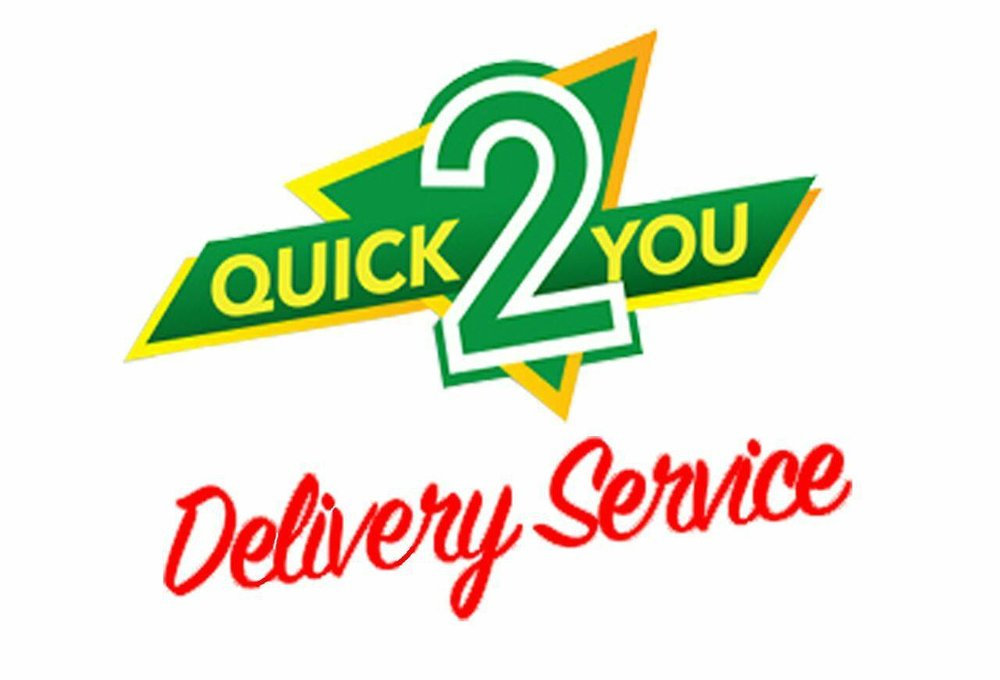 quick 2 you logo_white.jpg