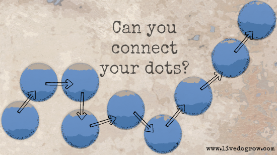 connecting-the-dots.png
