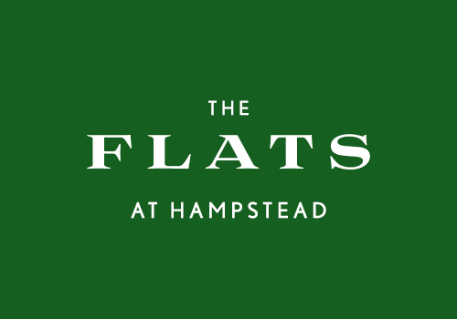 Flats at Hampstead CCR