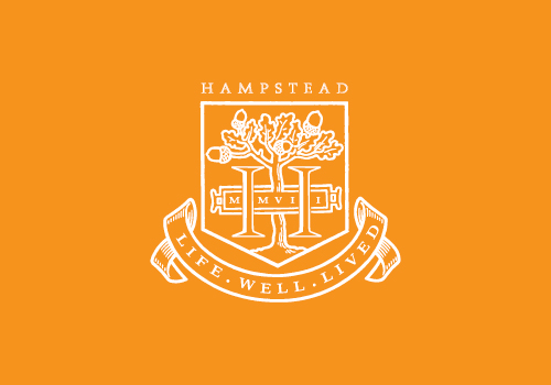 Hampstead CCR