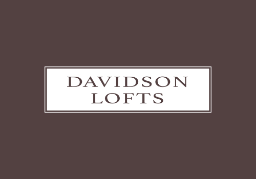 Davidson Lofts CCR