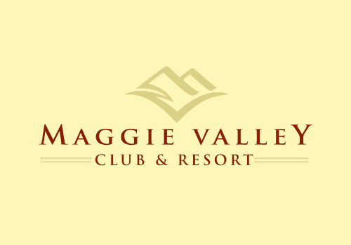 Maggie Valley Club and Resort CCR