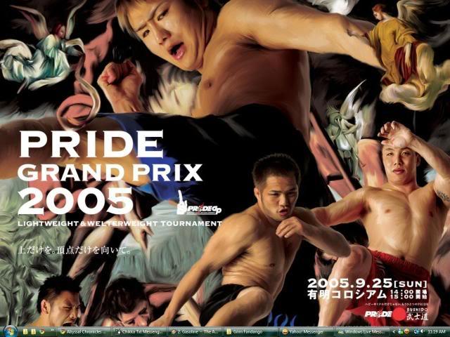pride 2005.jpg