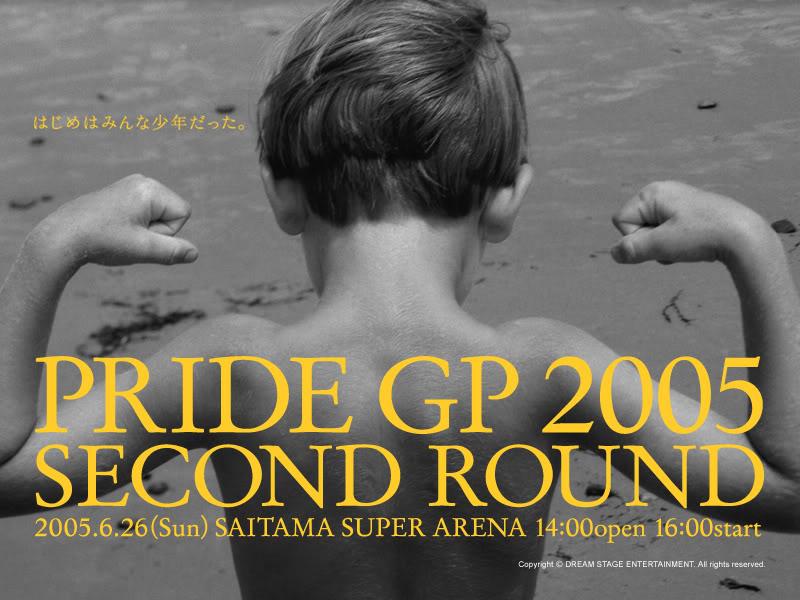 pride gp 2005.jpg
