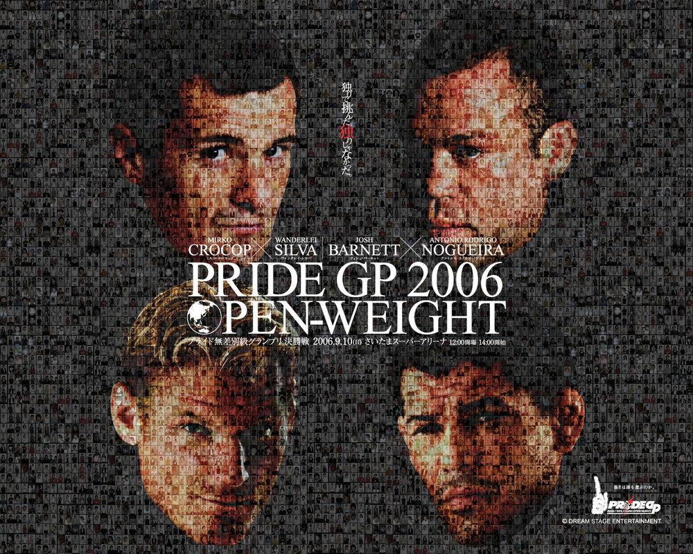 pride GP 2006.jpg