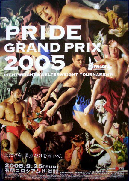 Pride2005.jpg