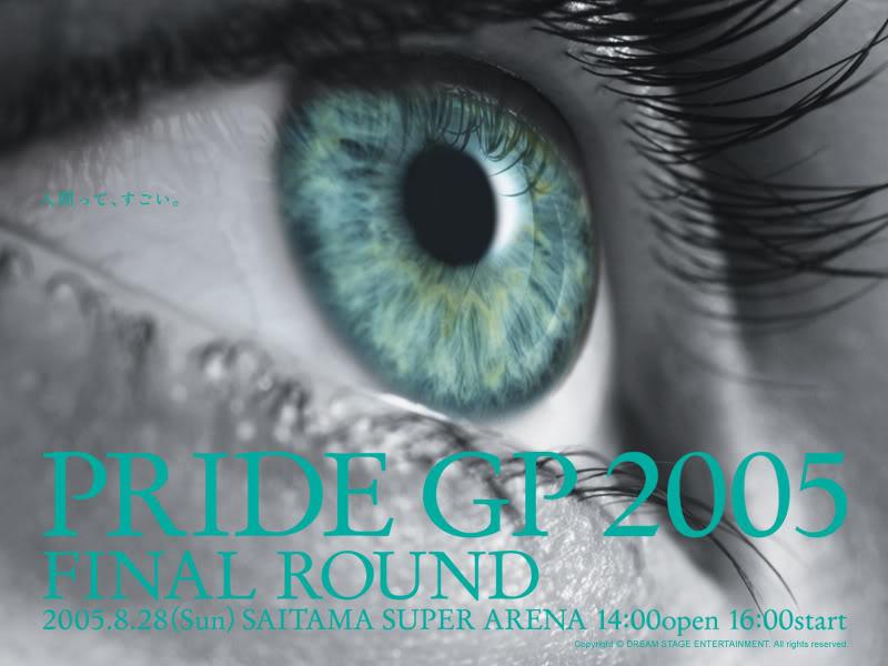 PrideGP2005.jpg