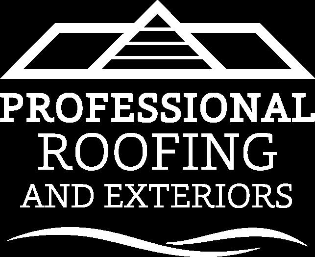 Professional Roofing And Exteriors | Roofing Company, Contractors Serving  Arvada, Colardo, Denver, Colorado, And Fort Collins, Colorado