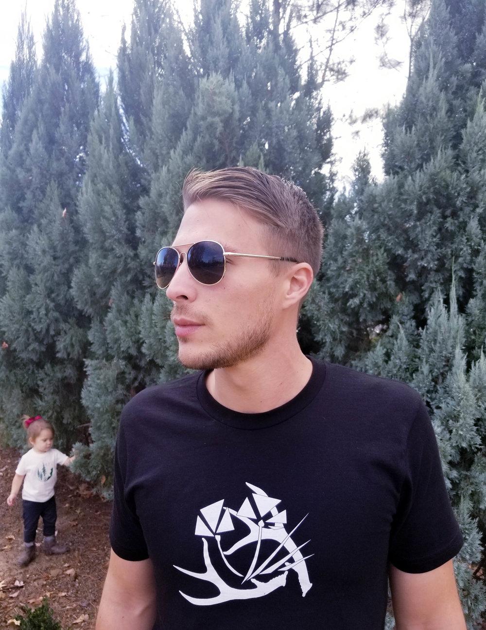 Alex.Zivah.jpg