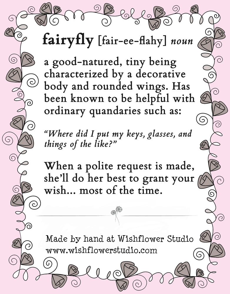fairyfly card-3.png