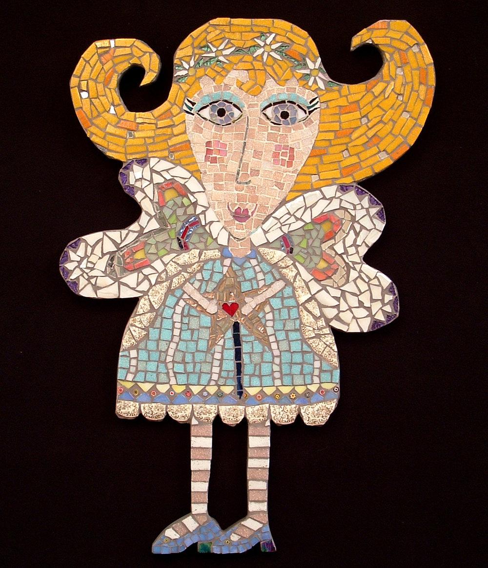 Fairy Lulu