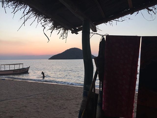 Currently in Lake Malawi speaking with communities affected by climate change • • • • • • • #malawi #women #climatechange #climatejustice #womensrights #documentaries #documentary #nationalgeographic #natgeo #natgeoexplorer #groundtruthproject