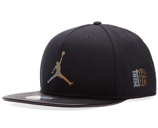 jordan-chinese-new-year-hat-1.jpg