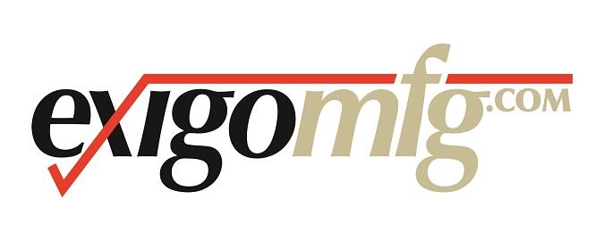 EXIGOMFG-LOGO.jpg