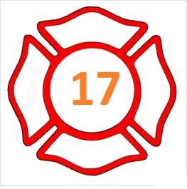 Fire Dept Logo 17.jpg