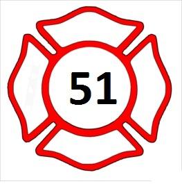 Fire Dept Logo 51.jpg