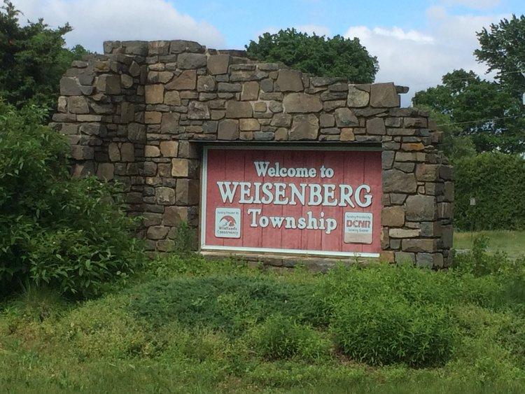 Weisenberg.JPEG