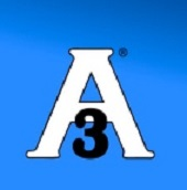 3-A.jpg