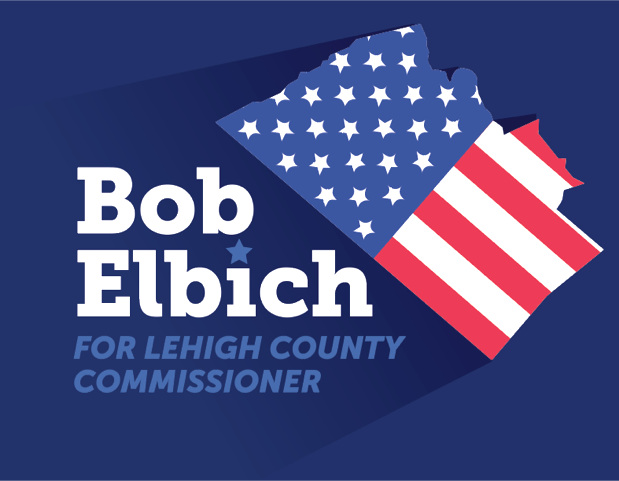 Bob Elbich for Lehigh