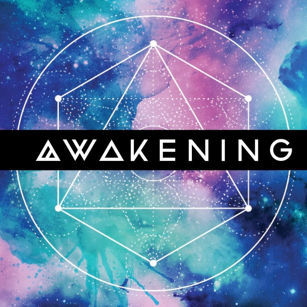 awakening.jpg