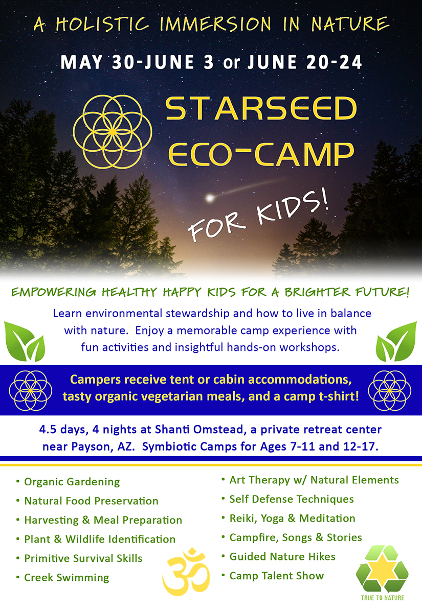 Eco-Camp-Flyer-2.jpg