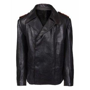 1e1dbdfe90694 SM Wholesale USA — SM Wholesale USA German Uniforms