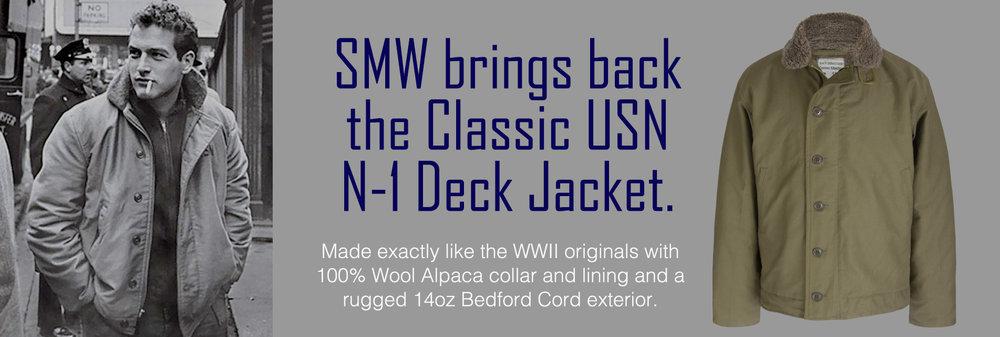 1-N-1_deck-jacket.jpg