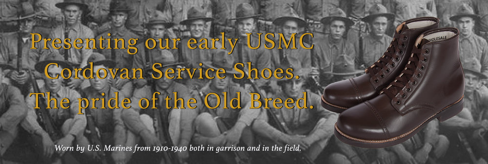4-USMC_Cordovans.jpg