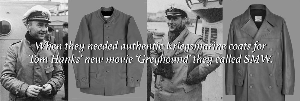2-Kriegsmarine Greyhound.jpg