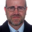 The experience can ́t be better, unsurpassable! - Ignacio Sánchez Meya, Lawyer, Barcelona, Spain.