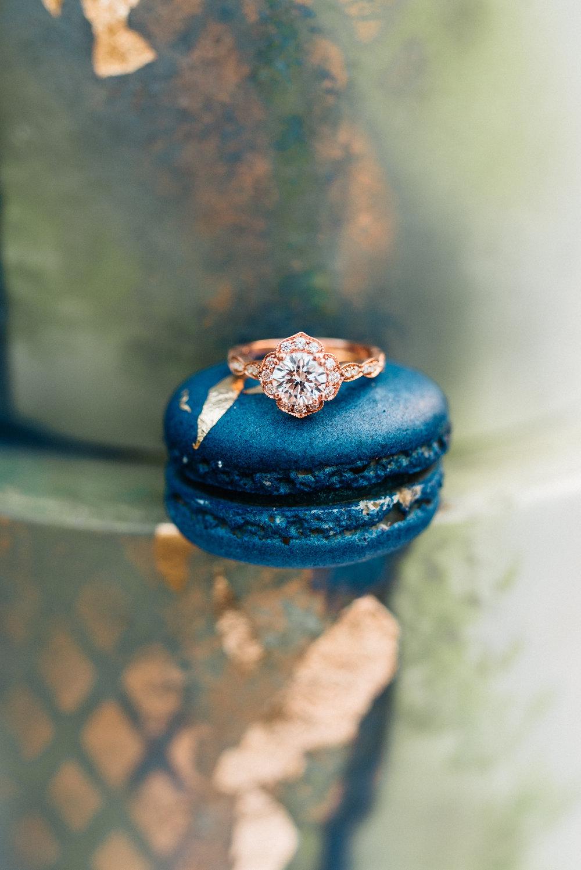 ring on macaron .jpg