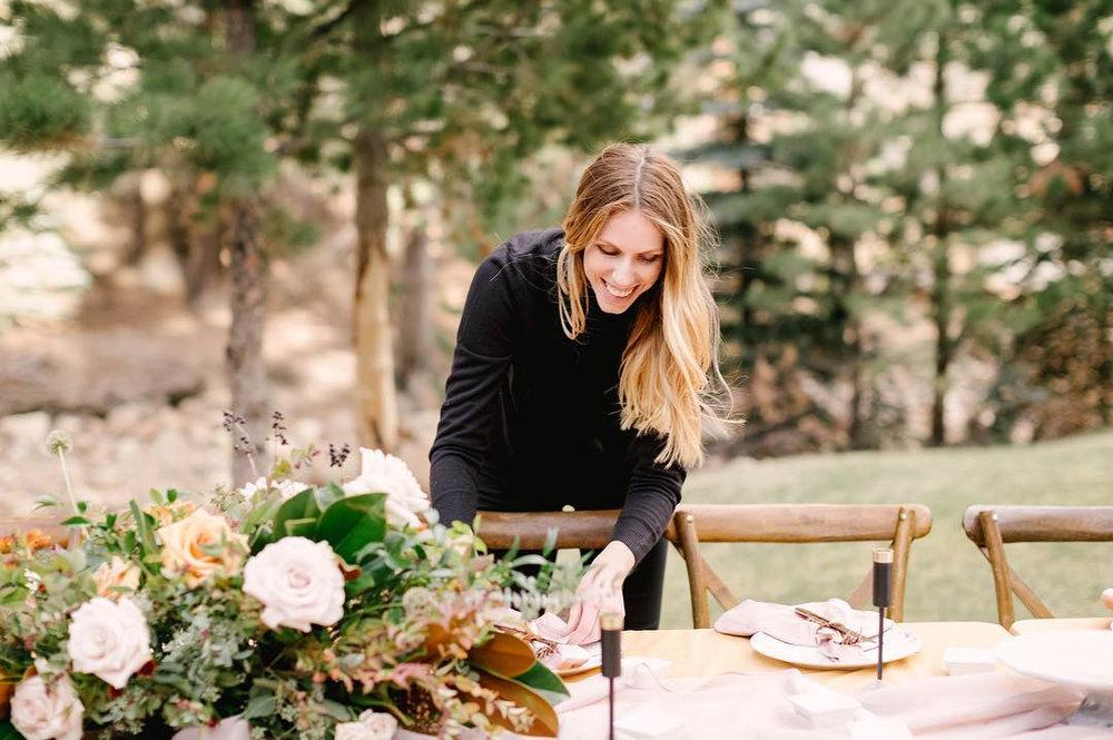 Sara setting table.jpg