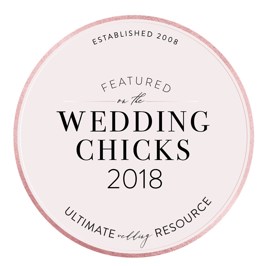 WeddingChicksBadge.jpg