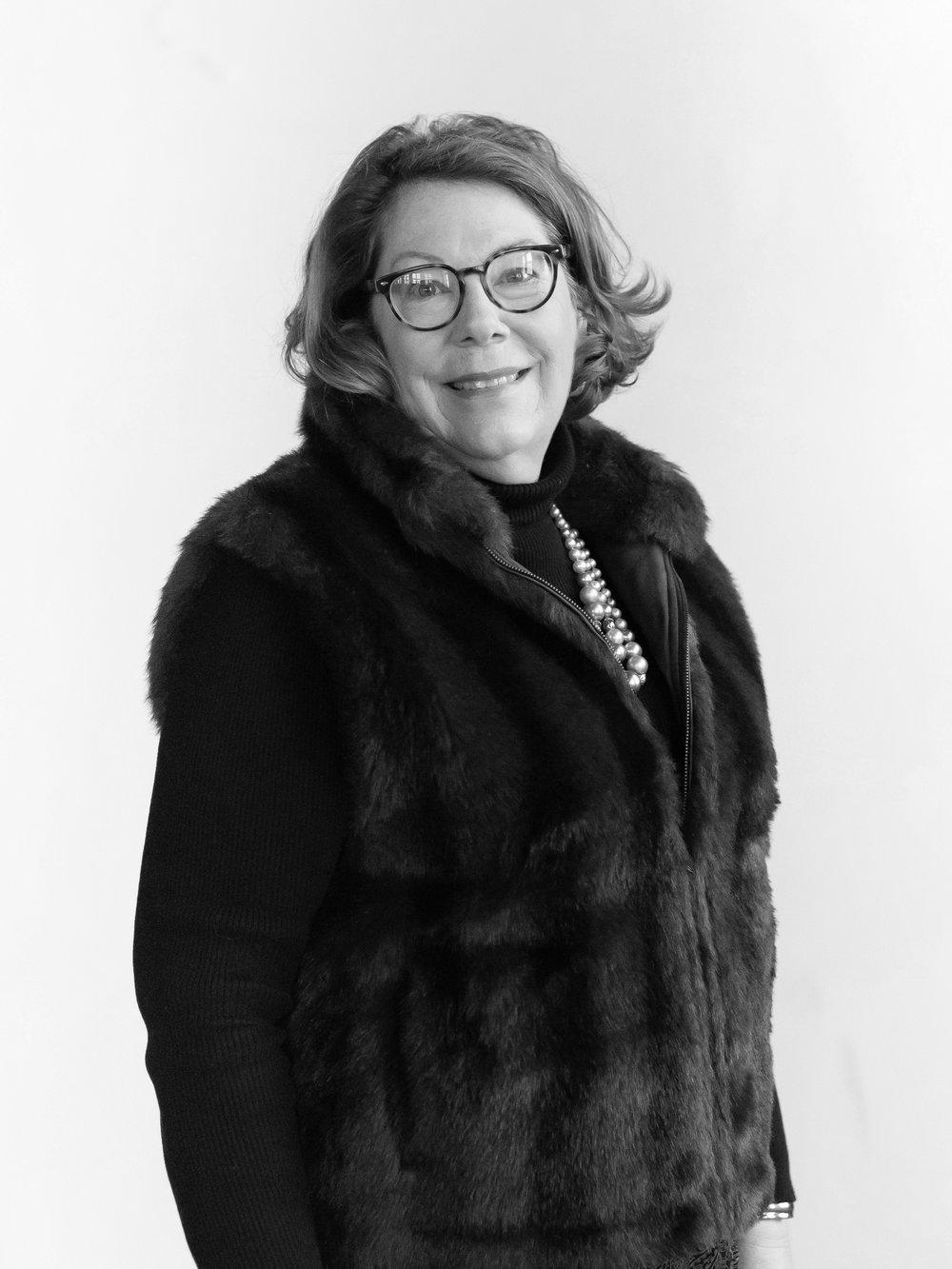 Ronna Reddick