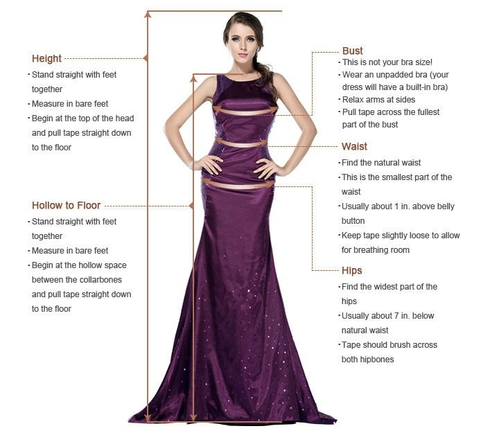 Formal Wear Measurements.jpg