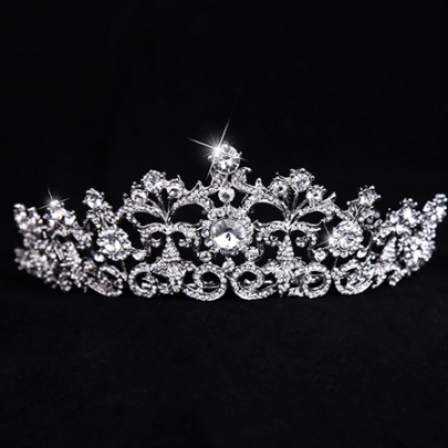 tiara.jpeg