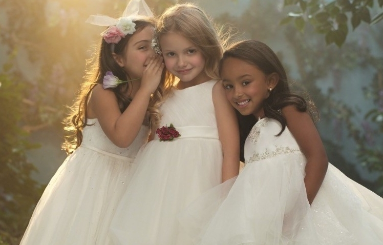 Flowergirldresses.jpg