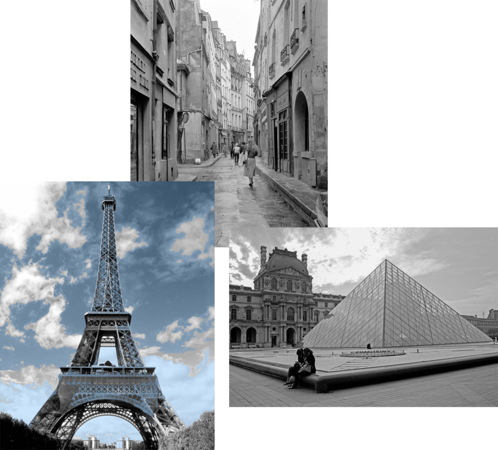 qwkart-paris-comp1.png
