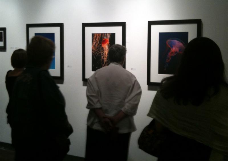 Mason Murer Gallery, Atlanta, GA