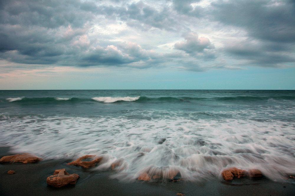 2 Barry_Greff_Tida_Ocean_Views.jpg