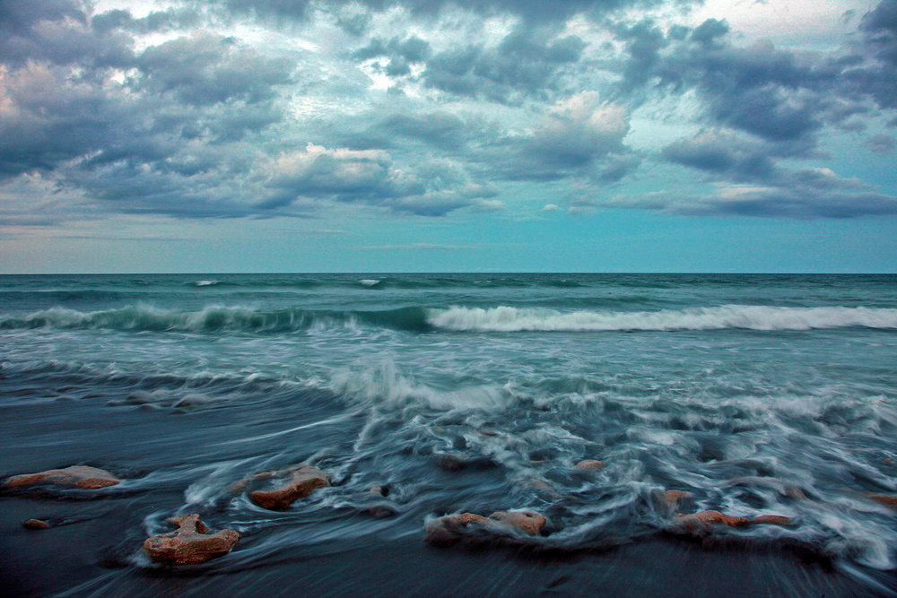 3 Barry_Greff_Seascape_Ocean_Views.jpg